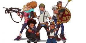 Boondocks Has Been Confirmed To Return With Season 5, But We Shouldn't Get Too Hyped Up Just Yet!