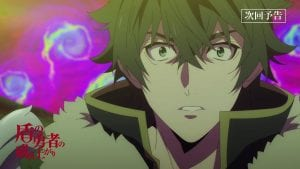 The Rising of the Shield Hero Episode 24 – Guardians of Another World Review