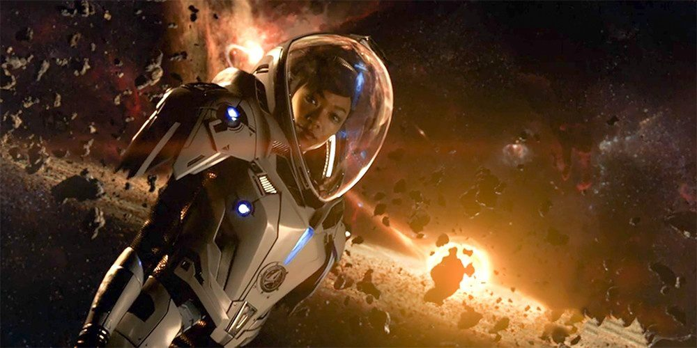 star-trek-discovery-first-look-trailer-feature-1200x630-c
