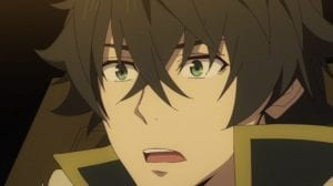 The Rising of the Shield Hero Episode 22 – Four Heroes Council Review