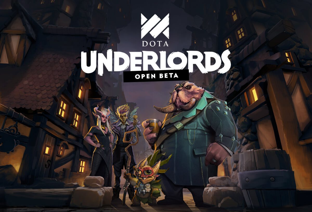 Underlords_Preview