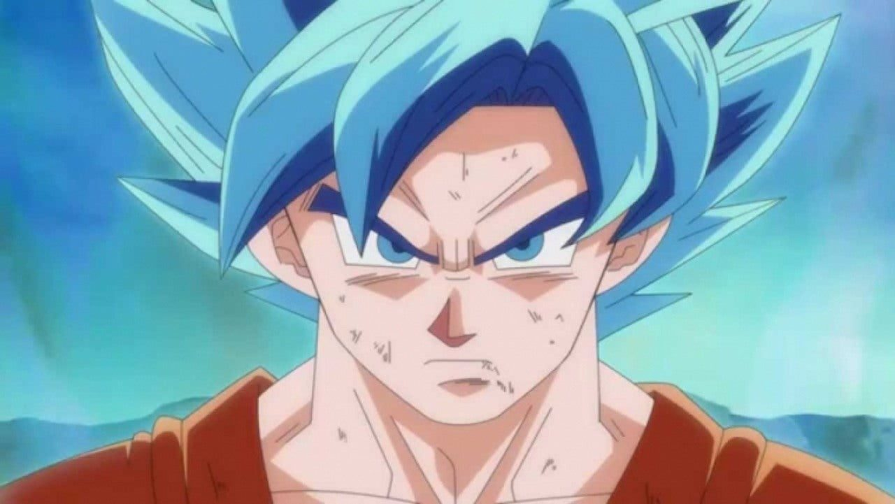 funimation-leaked-recordings-allegedly-reveal-dragon-ball-z_z83p.jpg
