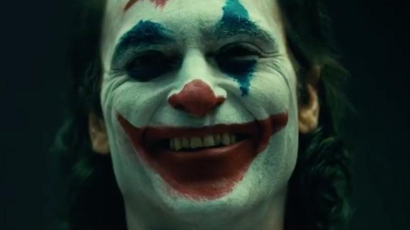 joaquin-phoenix-joker-movie
