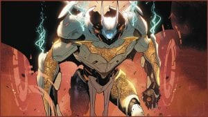 DC Comic's Is RUMOURED To Be Getting Ready To Introduce A Black Batman In Strive For Diversity!