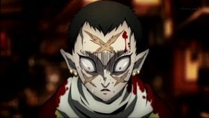Demon Slayer: Kimetsu no Yaiba Episode 26 – New Mission Review