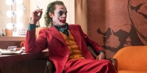 I Think I Have The End Scene Of Joker Movie 2019 Explained!