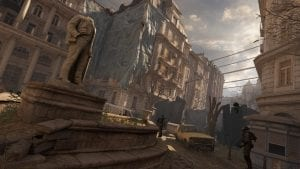 Half-Life: Alyx Could Be Showing Us The Next Step In Gaming Evolution!