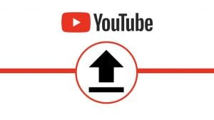 What To Do When YouTube's COPPA Algorithm Hits In 2020! How Should You Prepare? What Are YouTube's Alternatives?