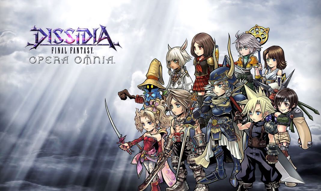 e527a5d6-dissidia-final-fantasy-opera-omnia-beginner-guides-faqs