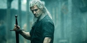 Netflix's The Witcher Season 1 Review: A Spectacular Adaptation Of The Books!
