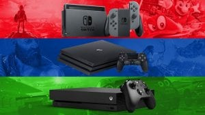 Which Next Gen Console (PC, PS5, XBOX Series X & Switch Pro) Should You Invest In 2020?