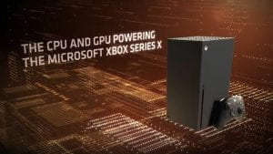 Can The Xbox Series X Make A Comeback In 2020 & Win The Console Wars?