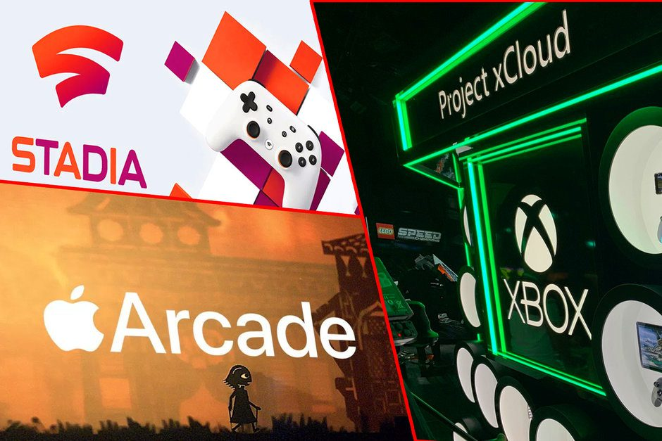 Google-Stadia-vs-Apple-Arcade-vs-Microsoft-Project-xCloud-Your-phone-is-your-next-gaming-console