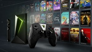 Stadia May Have Failed But The Prospect Of Cloud Gaming Service Continues With xCloud & GEFORCE NOW!