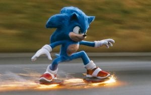 Sonic The Hedgehog Movie Review: That Redesign Was Totally Worth It!