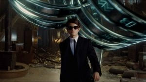 It Seems Artemis Fowl Movie Is A Massive Departure From The Source Material!