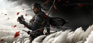 Ghost of Tsushima NEW Story Trailer Is Amazing!