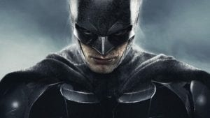 Robert Pattinson: Is He Trolling Batman Fans Or Is He Dead Serious In His Quest To Re-Define The Batman?