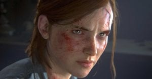 The Last Of Us 2 Was Originally Delayed Indefinitely For A Reason, Then It Went Gold! Is This A Cause For Concern?