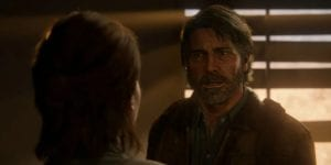 Why Are Fans So Outraged Over Joel's Death In The Last Of Us 2?