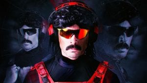 Dr. Disrespect's PermaBan Should Be A Wake-Up Call To Everyone Of How Easy It Is To Lose Everything!