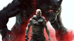 Werewolf: The Apocalypse – Earthblood! Harness The Power Of The Wolf To Take The Fight To Endron