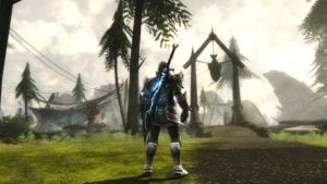 Kingdoms of Amalur: Re-Reckoning – Will It Finally Get The Recognition It Deserves!