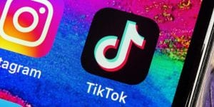 Here Are My Reasons For Why I Support The TikTok Ban!