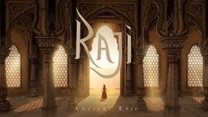 Raji: An Ancient Epic – An Indie Game Based In Ancient India! Looks Very Interesting!