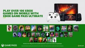 I Have Severely Undervalued The Xbox Game Pass & The Xbox Series X/S! This Could Be A GameChanger!