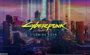 Will Cyberpunk 2077 Be Able To Live Up To The Ungodly Excitement It Has Generated Over The Course Of Eight Years?