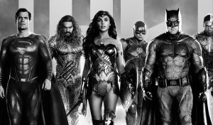Why Is The Justice League's Snyder Cut So Controversial? #RestoreTheSnyderVerse May Not Happen!